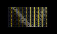 Systémová deska RENOVA ORIGINAL (Německo)