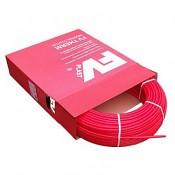 FV THERM PE-RT trubka pro podlahové topení 18 x 2 mm / 200 m