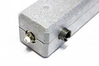 Izolace pro Anuloid HVDT Hydraulický vyrovnávač tlaků