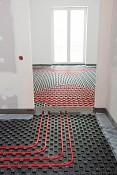 Podlahové topení REHAU - SYSTÉMOVÉ DESKY ESHOP