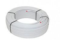 Potrubí DIFFUSTOP - EVOH 16x2, 100m (podlahové topení)