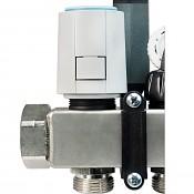 Termopohon pro regulaci podlahového topení 230V / 4mm / NC