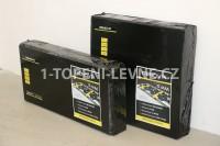 Podlahové topení RENOVA ORIGINAL - objednávky našich spokojených zákazníků