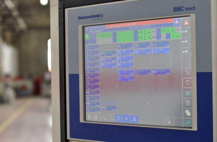 Potrubí TH RED, podlahové vytápění Top Heating (vytápění, svépomocí, montáž)