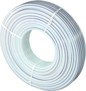 Potrubí 120m RENOVA - EVOLUTION 10mm, PEX-A+ s kyslíkovou bariérou