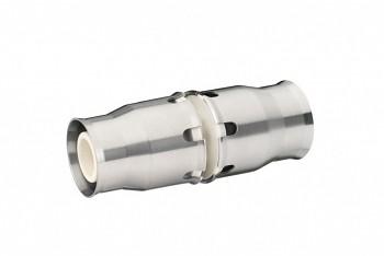 VSUVKA PUSH 16 pro spojení potrubí 16mm bez nářadí