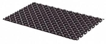 Systémová deska RENOVA pro podlahové topení, cena za desku 0,77m2
