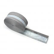 Dilatační pás okrajový 10x180mm, délka 25m