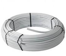 ALPEX-THERM - vícevrstvé potrubí 16x2