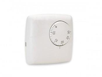 IVAR.TERMEC - Prostorový termostat (regulátor vnitřní teploty)