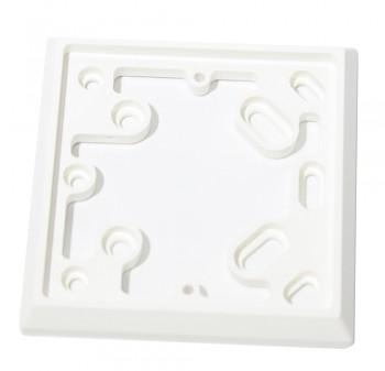 Mezideska pro montáž prostorového termostatu