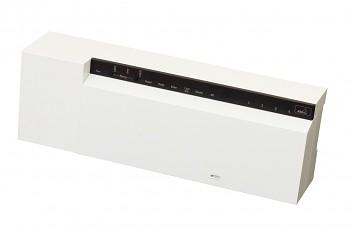 Bezdrátová svorkovnice ALPHA 2 / 230V / 4 zóny pro regulaci podlahového topení