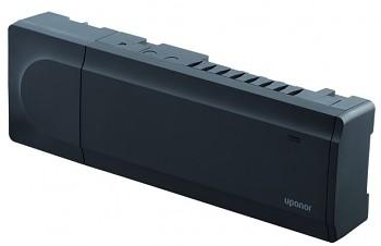 Uponor Smatrix Base řídící modul regulace podlahového topení X-145 Bus