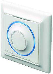 Uponor Smatrix Base podomítkový termostat T-144 Bus (Regulace podlahové teplovodní topení)