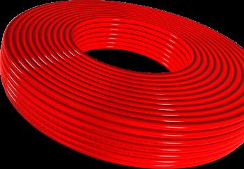 FV THERM PE-RT trubka pro podlahové topení 16 x 2 mm / 200 m