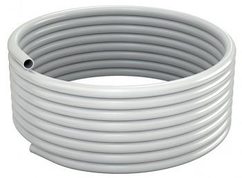 Trubka PEX-AL-PEX 18x2 100m pro podlahové vytápění a rozvody sanity