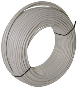 Trubka TOPTHERM PERT s kyslíkovou bariérou 17x2 240m pro podlahové topení