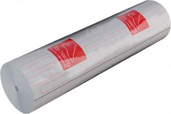 PREMIUM 5-ti vrstvá THERMO fólie TOP HEATING.DE pro podlahové topení 200m2